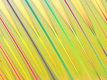 Abstract pattern background Stock Photos