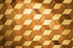Abstract pattern background Stock Photography