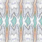 Abstract pattern Stock Photo
