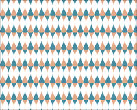 Abstract  pattern background color Royalty Free Stock Photos