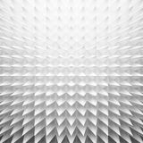 Abstract of Pattern background Royalty Free Stock Photo