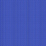 Abstract pattern background Royalty Free Stock Image