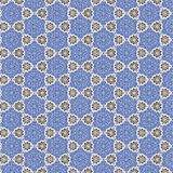 Abstract pattern background Stock Image