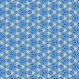 Abstract pattern background Royalty Free Stock Photography