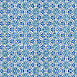 Abstract pattern background Royalty Free Stock Photo