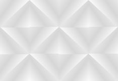 Abstract pattern background in grey color. Abstract pattern background in grey color, Vector Design Royalty Free Stock Photos