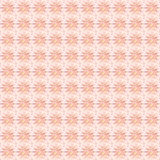 Abstract pattern background. Abstract illustration wallpaper design for background Royalty Free Stock Photos
