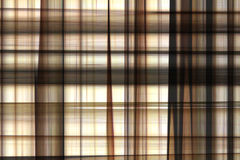Abstract pattern background. Abstract pattern background of tracery plaid Stock Photography