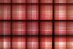 Abstract pattern background. Royalty Free Stock Images