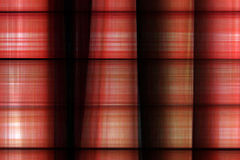 Abstract pattern background. Royalty Free Stock Image