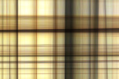 Abstract pattern background. Abstract pattern background of tracery plaid Royalty Free Stock Photos