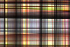 Abstract pattern background. Stock Photo