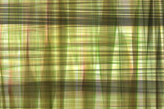 Abstract pattern background. Abstract pattern background of tracery plaid Stock Photos