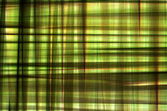 Abstract pattern background. Abstract pattern background of tracery plaid Stock Images