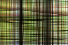 Abstract pattern background. Stock Photos