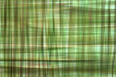 Abstract pattern background. Royalty Free Stock Photography