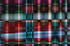 Abstract pattern background. Stock Images