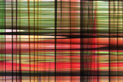 Abstract pattern background. Abstract pattern background of tracery plaid Stock Image