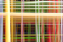 Abstract pattern background. Royalty Free Stock Photos
