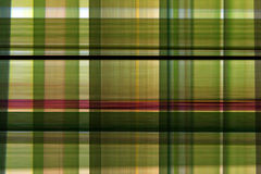 Abstract pattern background. Royalty Free Stock Photo