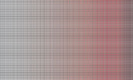 Abstract Pattern Background Vector Royalty Free Stock Photo