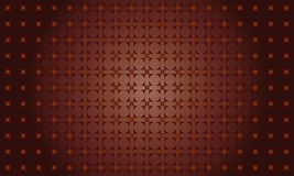 Abstract Pattern Background Vector Royalty Free Stock Photography