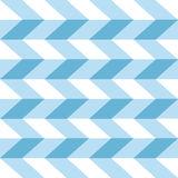 Abstract pattern blue background Royalty Free Stock Photo
