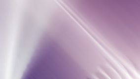 Abstract pattern. Abstract blurred texture with 16:9 aspect ratio, for use in web and tv projects Stock Images