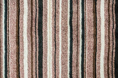 Carpet textures for background Stock Images