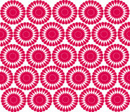 Abstract pattern design 13. Images of art abstract repeat pattern design royalty free illustration