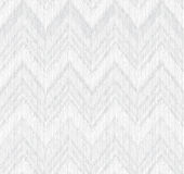 Abstract  pattern. Fabric doodle zig zag line ornament Royalty Free Stock Photo