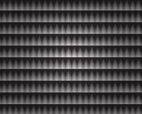 Abstract pattern geometric vector background. Abstract black pattern geometric vector background Royalty Free Stock Images
