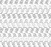 Abstract pattern for gift wrapping Royalty Free Stock Images