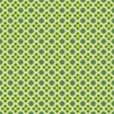 Abstract pattern green background. AAbstract pattern green background Stock Image