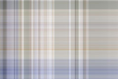 Abstract pattern grid as background Royalty Free Stock Image
