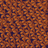 Abstract pattern.. Abstract pattern. Illustration. Painting texture Royalty Free Stock Images
