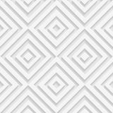 Abstract pattern in light grey colors. Stock Images