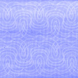Abstract pattern paper background Royalty Free Stock Photo