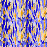 Abstract pattern for paper Royalty Free Stock Photography