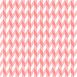 Abstract pattern pink background Royalty Free Stock Photo