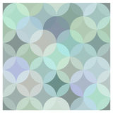Abstract pattern repetitive , vector background Stock Photos