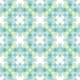 abstract pattern retro σχοινί απεικόνισης άνευ ρ&a απεικόνιση αποθεμάτων