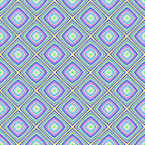 abstract pattern retro απεικόνιση αποθεμάτων