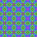 abstract pattern retro Στοκ φωτογραφία με δικαίωμα ελεύθερης χρήσης