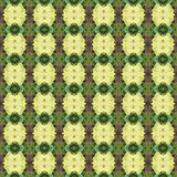 Abstract pattern and sameless background. Beautiful abstract pattern and sameless background Stock Photo
