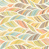Abstract Pattern. Seamles Fabric Abstract Pattern. Best for Wallcovering, Textile, Fabric, Wallpaper, Wrapping Paper Royalty Free Stock Photo