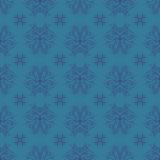 Abstract pattern, seamless Stock Photos
