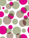 abstract pattern seamless Στοκ Φωτογραφίες