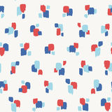 Abstract pattern Stock Photography