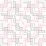 Abstract pattern seamless Stock Image